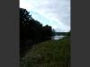 080613_river_severn_17
