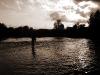 080613_river_severn_21