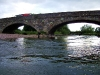 080613_river_severn_26