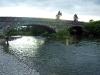 080613_river_severn_28