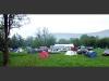 campsite_02
