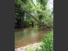 river_08