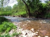 river_10