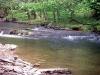 river_13