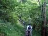 090809_hike_1