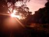 090809_sunset