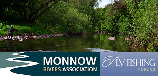 Monow Rivers Association 2011 Auction, in Conjunction with the Fly Fishing Forums